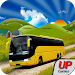 Download Offroad Coach Bus Driving 2016 1.5 APK