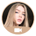 Download Online Girls Live Video Chat - Convertify 1.6 APK