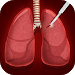 Download Hospital Surgeon 1.2 APK