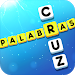 Download Palabras Cruz 1.0.69 APK