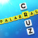 Download Palabras Cruz 1.0.83 APK