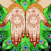 Download Palm Reading Personality Test 1.1 APK