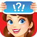Download Party Charades ~ Guess the Words! 1.1 APK