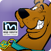 Download Pediatria Image Scooby-Doo 2.0 APK