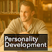 Personality Development Tips & Tricks