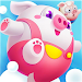 Download Piggy Boom-Building Tournament 3.4.1 APK