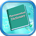Pharmaceutical Dictionary