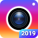 Download Photo Editor - Photo Collage Maker, Selfie Camera 1.3 APK