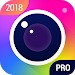 Download Photo Editor Pro – Sticker, Filter, Collage Maker 1.8.7.1043 APK