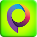 Download Picso Frame : Online Photo Editor & Collage maker 3.0.2 APK