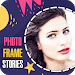 Download Photo Frame Stores 1.2.1 APK