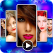 Photo Video Maker with Music – Movie Maker
