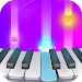 Download Piano Connect: MIDI Keyboard 2.2 APK