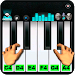 Download Piano Teacher 1.7 APK