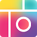 PicCollage - Easy Photo Grid & Template Editor