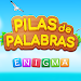 Download Pilas de Palabras 1.2.8 APK