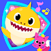 Download Pinkfong Baby Shark 21 APK