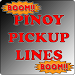 Pinoy Pick Up Lines Boom!!