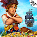 Download Pirate Chronicles 1.0.0 APK