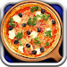 Download Pizza Maker - Cooking game 1.0.24 APK
