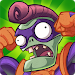 Plants vs. Zombies\u2122 Heroes