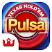 Download Poker Pro - Texas Holdem Online 2.11.1.0 APK