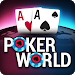 Download Poker World - Offline Texas Holdem 1.5.10 APK