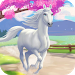 Download Princess Horse Caring 3 1.2.1 APK
