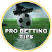 Download Pro Betting Tips 9.6 APK