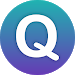 "Download Q UP - ""Painless OPD Experience"" 2.8 APK"
