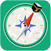 Download Qibla Compass - Prayer Times, Quran, Kalma, Azan 10.6 APK