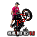 Download REAL MOTOS V.2 1.4 APK