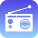 Download Radio FM 13.2.1 APK