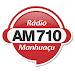 Download Rádio Manhuaçu AM 710 1.0.0 APK