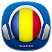 Radio Romania - Music And News