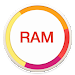Download Ram Booster Pro 2019 - Cleaner Master 1.0.5 APK
