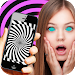 Download Real Hypnosis for People Simulator 1.0 APK