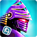 Download Real Steel World Robot Boxing 37.37.148 APK