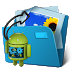 Download Recover Deleted Photos 2.0 APK