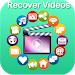 Recovery Video Pro