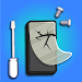 Download Repair Master 3D 1.7 APK