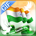 Download Republic Day GIF 2018 1.5 APK