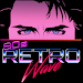 Download Retrowave Wallpapers - Live Wallpapers,GIF & Radio 4.1 APK