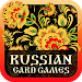 Download Russian Card Games 4.9 APK
