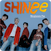 Download SHINee Ringtones Pro 1.0.63 APK