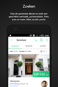screenshot of SKOPEI 360 version 3.0.3