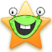 Download SMS FunBook (SMS Collection) 2.2.5 APK