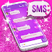 Download Cute SMS Texting App 3.4 APK