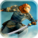Download Samurai Tiger 1.2.5 APK
