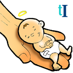 Cover Image of Download HOLY ROSARY with AUDIO 1.3.43 (Ene 2021) APK